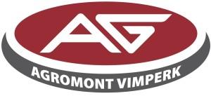 Agromont Vimperk